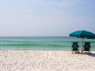 St Croix 506 at Silver Shells Beach Resort and Spa - Destin vacation rentals