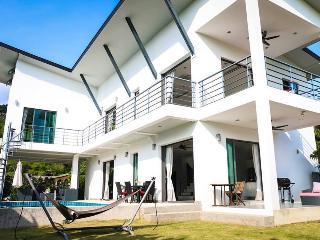 Andaman Residences Four Bed Villa In Naiharn Beach - Nai Harn vacation rentals