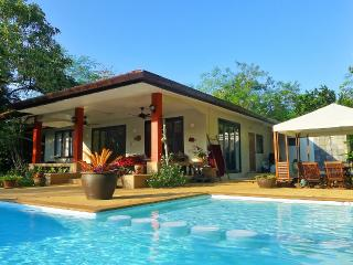 Private 4 BR pool villa in Ao Nang, Krabi Thailand - Krabi vacation rentals