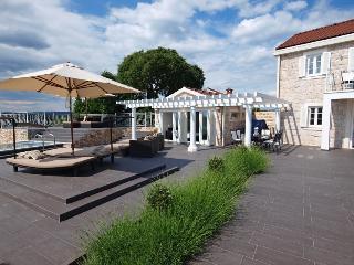 Villa Little Paradise Drvenik Mali - Dubrovnik vacation rentals
