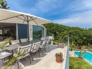 Beautiful Modern Villa 400 M2 Villa With Pool - Ramatuelle vacation rentals