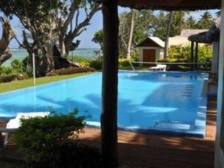 Maui Villa Ocean View - Korolevu vacation rentals