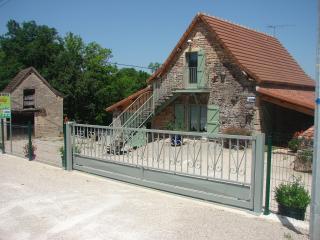 L'AUREMALY - Loze vacation rentals