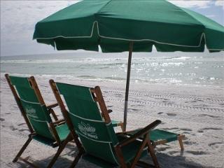 Island Echos - Fort Walton Beach vacation rentals
