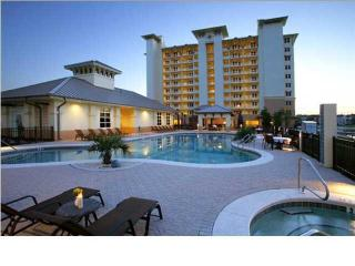 Lost Key Golf and Beach Club - Perdido Key vacation rentals