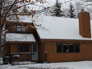 Winterlinks 1 - Bessemer vacation rentals