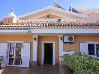 5 Bedroom Villa With Private Pool - Tenerife vacation rentals
