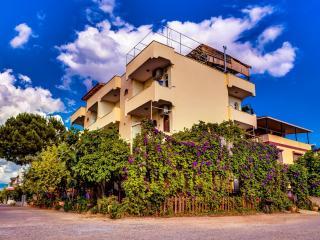 izmir Gümüldür Ürkmez Apart close to beach - Seferihisar vacation rentals