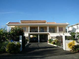 Penthouse Chez Dalais - Flic En Flac vacation rentals