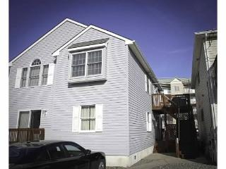 Mariners Cove in Exclusive Diamond Beach. - Wildwood Crest vacation rentals