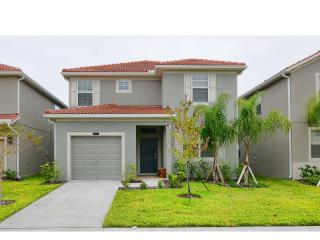 AMAZING HOUSE IN DISNEY - Kissimmee vacation rentals