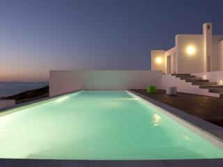 Blue Infininty Estate - Paros vacation rentals