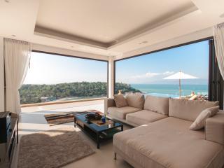 Grand Villa Tasanee - Koh Samui vacation rentals