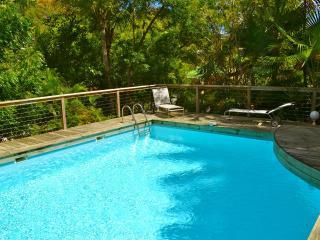 Appartement Les Lataniers - vue mer, piscine - Anse Des Cayes vacation rentals