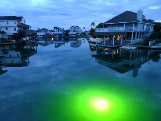 Tortuga Cay - Galveston vacation rentals