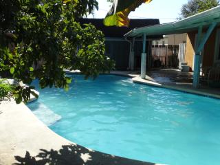 Pompano Beach / Margate vacation house - Coral Springs vacation rentals