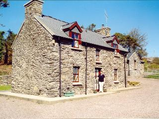 Pinewood Cottage - County Cork vacation rentals