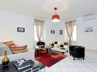 FANTASTIC  SUMMER IN ROME: up to 20%off! mok'house - Rome vacation rentals