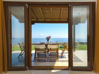 Thea Pool Villa in Afytos - Afitos vacation rentals