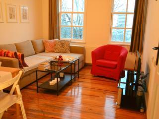 Bursa Central Apartment - Bursa Province vacation rentals