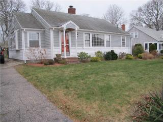 451 Lower County Road - Harwich Port vacation rentals