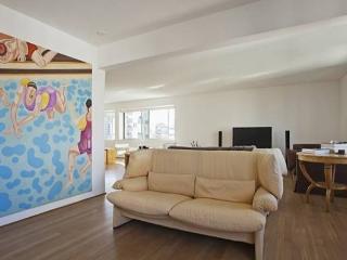 Baltazar Penthouse - Vila Mariana vacation rentals