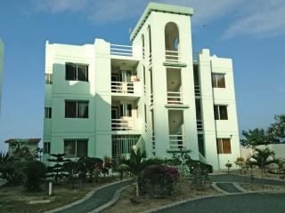 Playa Azul,Beachfront, Pool,Canoa, Manabi, Ecuador - Canoa vacation rentals
