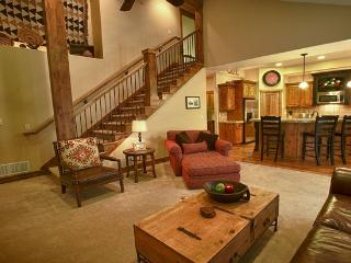 Gorgeous Family-Friendly: Access to Jackson Hole - Driggs vacation rentals