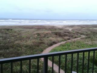 Beach House II - South Padre Island vacation rentals