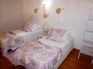 Casa Pimenta Rosa by Tapada dos Machados - Alvor vacation rentals