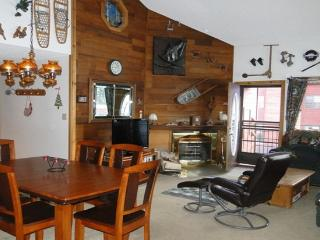 Great Condo in Family Friendly Ski Resort. - Brian Head vacation rentals