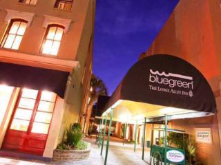 Historic Lodge Alley Inn of Charleston SC - Charleston vacation rentals
