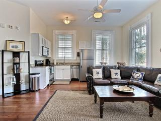 Downtown Luxury 4 BR / 2 BA Condo - Charleston vacation rentals