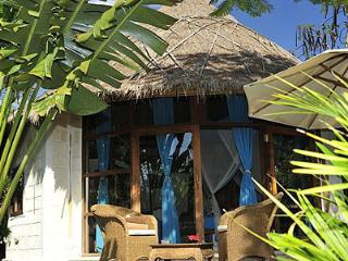 Mirage Luxury Bungalow - Ungasan vacation rentals