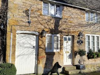 28863 - Stow-on-the-Wold vacation rentals