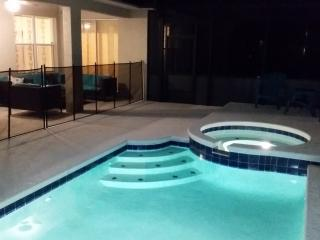 Great Pool House 6/5 in Disney Area - Resort commu - Kissimmee vacation rentals