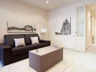 VELVET BCN, CITY CENTER! - Barcelona vacation rentals