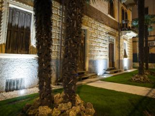 La Palazzina Liberty - Verona vacation rentals