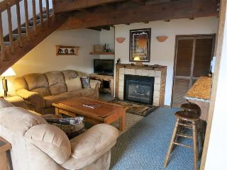 Two+ Bedroom - Copper Chase 241 - Brian Head vacation rentals