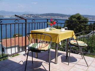 Okrug Donji Tia - Okrug Donji vacation rentals