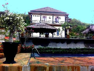 alfa homestay (the hidden paradise of kuta lombok) - West Nusa Tenggara vacation rentals