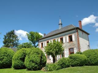 Ancienne Ecole - Arnac-Pompadour vacation rentals
