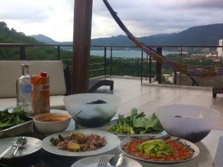 Villa Mayan - Patong vacation rentals