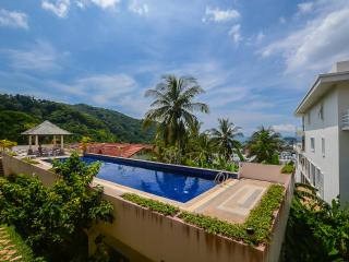 Andaman Residences - Kata Top View Apartment - Kata vacation rentals