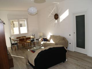 A new house to enjoy the beach - Cagliari vacation rentals