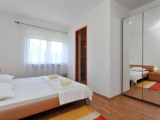Double room Ero 4 (2+1) - Sukosan vacation rentals