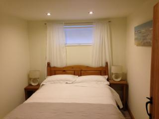 Seatown Beach House - Lossiemouth vacation rentals