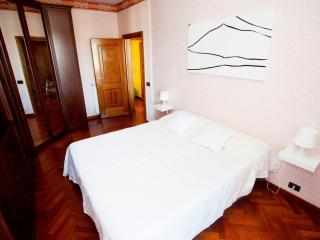 ECCO MARINO CASA VACANZE - Marino vacation rentals