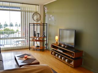 Apartment on Tennyson - Port Lincoln vacation rentals