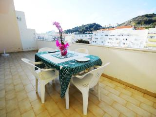 Holiday rental  apartment, Albufeira old town, - Albufeira vacation rentals